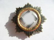 Орден Германского креста.(Продан)