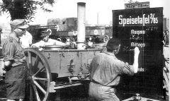 Блюдце Вермахт 1939г.