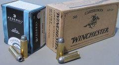 Ммг 45 Colt для многих револьверов в том числе Кольт