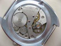Часы U47