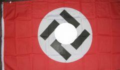 Флаг Германии 3 Рейх.