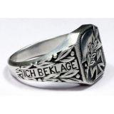Перстень Вермахт.
