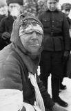 Тампон для открытых ран солдата Вермахта.