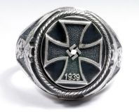 Перстень Жк.