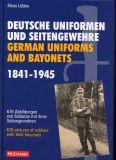 Каталог униформа германии 1841-1945.