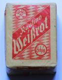 Табак 1940 г. вермахта (Продан)
