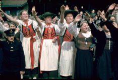 колодка Аншлюс Австрии Люфтваффе