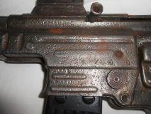 StG 44 ммг.(Нет в наличии)