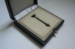 Коробка для жк 1 класса.