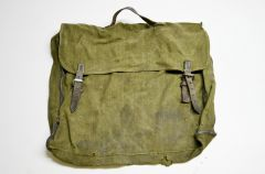 Немецкая вещевая сумка Вермахт.