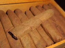 Сигары 3 рейх.