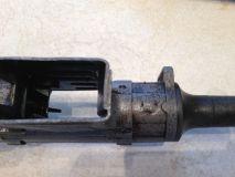 Пистолет-пулемет Schmeisser MP.41